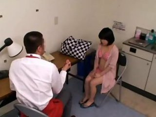Blackmailed young fit together 1