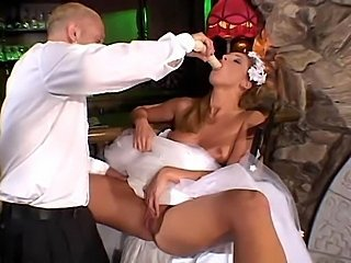 Babe Bride Toy