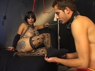 "Shemale Mistress"" target=""_blank"