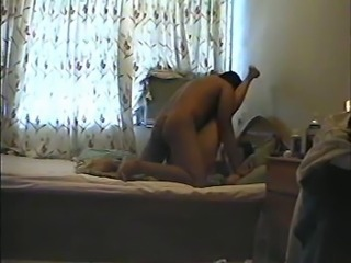 Homemade Webcam Indian Hostel Couple Sex