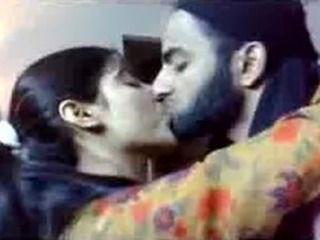 indian bhopal muslim hot and sexy couple