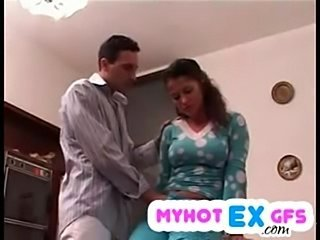 Latina sister taboo with brother myhotexgfs.com  free