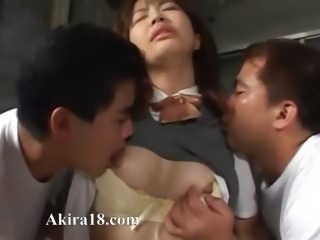 Asian Hardcore Japanese Nipples Prison Teen
