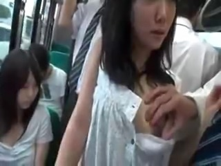 "Travel in a Japanese Bus"" target=""_blank"