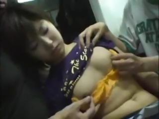 Asian Gangbang Nipples Public Sleeping Teen