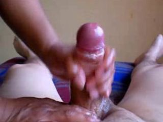 massage parlor handjob 1