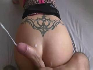 Sweet polish blonde explores sexual side of her personality