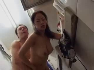 hong kong house wife (japanese...