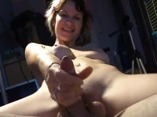 love this milking