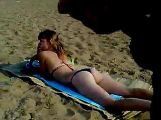 Rus Public Masturb Beach Fucks Girl 25 - Nv