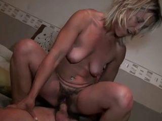 mature french couple hottest ...