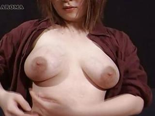 Amateur Asian Big Tits Japanese Mature Nipples