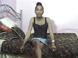 Young Tender Trannies 25 - Scene 1 - Gentlemens Video
