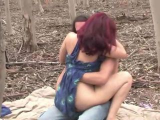 Real aussie amateur girlfrien...