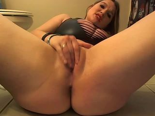 Hot Slut Farting And Dirty Ta...