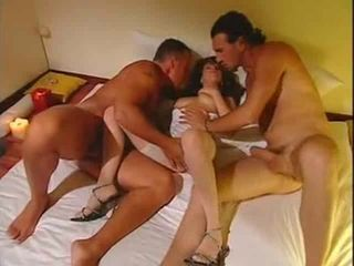 Hot 3 Some...