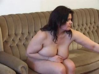 Chubby beautiful girl fucked