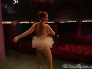 Nude Ballet Dancers 3 asian cumshots asian swallow japanese chinese