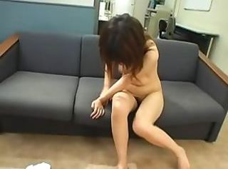 hardcore asian anal intercourse