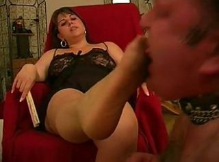 french domina 2 mistress