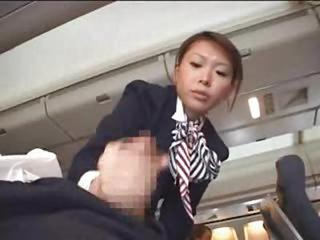 Asian Cute Handjob Japanese Teen Uniform