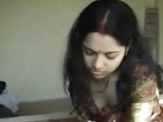 Amateur Girlfriend Homemade Indian Teen