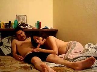horny irani Amatuer couple fucking very hardly in Bedroom