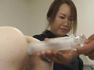 Asian Fetish Japanese