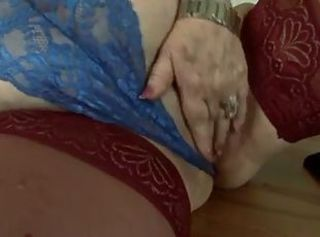 kiki fat granny _: bbw grannies matures