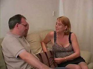 Mature women spanked