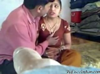New Wed Couple indian desi indian cumshots arab