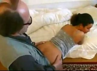 Amateur Arab Doggystyle Old and Young Teen