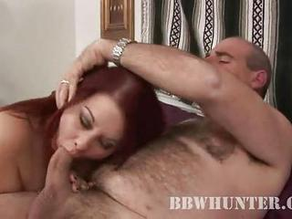 A Dirt Old Man Loves Naught Ninas' New Style Of Cock Sucking