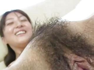Free Japanese Sex Girls Vids