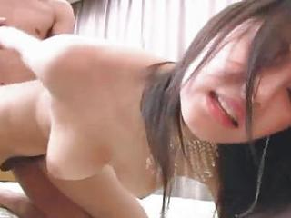 Asian Doggystyle Hardcore Teen