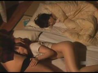 Asian Blowjob Japanese Sister Teen
