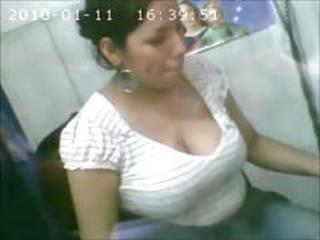 Arab Big Tits HiddenCam Mature Voyeur