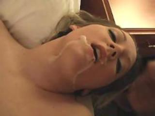Very nice group pregnant video.creampie.a lot of cum on face