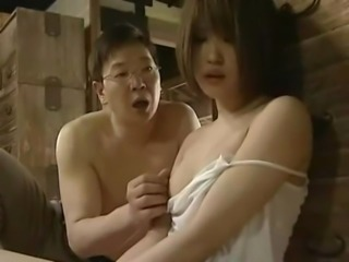 Asian Babe Cute Japanese Old and Young Teen