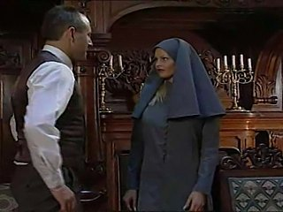 nun is to hand it again with an obliging suitor