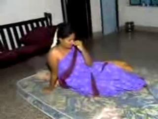 Indian real wife by sweetpussy6969