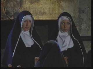 The Nun's True Foolery Sex Tubes