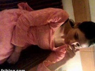 Pakistani Shy Girl From Karachi Sex Tubes