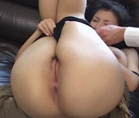 Asian Ass Hairy Japanese