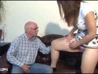 Father Daughter Fuck German Porn Amateur