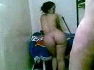 "Sex with girl employee in the store"" target=""_blank"