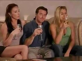 Amazing Drunk Groupsex  Swingers