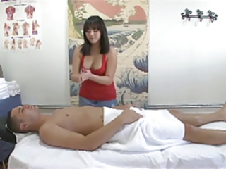 Happy massage 2 Stream Movie