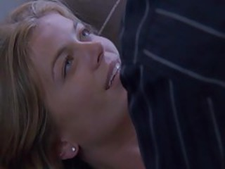 Sonya Walger - Tell Me You Love Me tubes