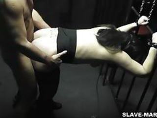 Amateur slut gets gangbanged by strangers tubes